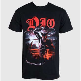 tričko pánske Dio - Ronnie James Dio R.I.P. - RAZAMATAZ
