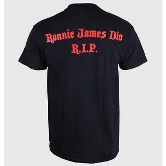 tričko pánske Dio - Ronnie James Dio R.I.P. - RAZAMATAZ, RAZAMATAZ, Dio