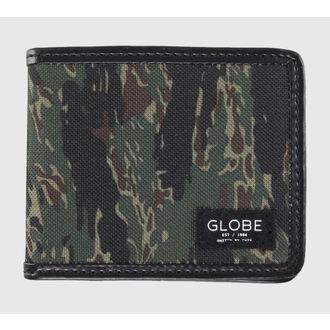 peňaženka GLOBE - Kenneally - GB71339021, GLOBE