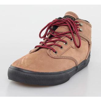 topánky pánske zimný GLOBE - MOTLEY - GBMOTLEYM-17252, GLOBE