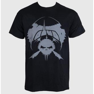 tričko pánske Voivod - Classic Logo - RAZAMATAZ, RAZAMATAZ, Voivod