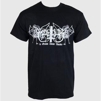 tričko pánske Marduk - La Grande Danse Macabre - RAZAMATAZ, RAZAMATAZ, Marduk