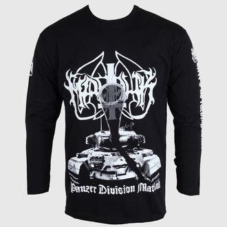 tričko pánske s dlhým rukávom Marduk - Panzer Division - RAZAMATAZ, RAZAMATAZ, Marduk