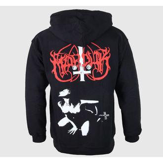 mikina pánska Marduk - Fuck Me Jesus - RAZAMATAZ, RAZAMATAZ, Marduk