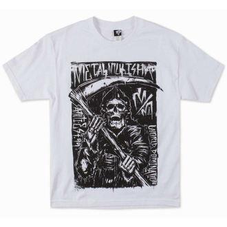 tričko pánske METAL MULISHA - FATHER, METAL MULISHA