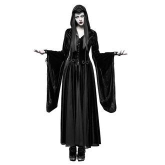 kabát dámsky PUNK RAVE - Lady De La Morte, PUNK RAVE