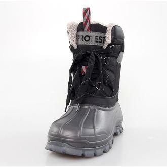 topánky zimný PROTEST - Huma, PROTEST