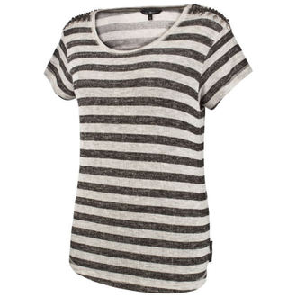 tričko dámske PROTEST - Hauxton, PROTEST