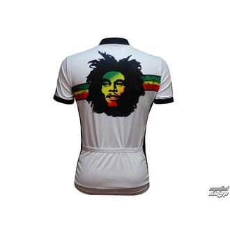 dres cyklistický PRIMAL WEAR - Bob Marley, PRIMAL WEAR, Bob Marley