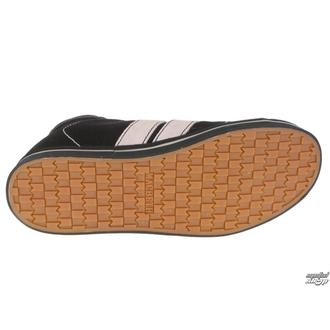 topánky dámske MACBETH - Nolan, MACBETH