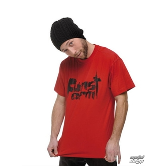 tričko dětské FUNSTORM - Ghastly, FUNSTORM