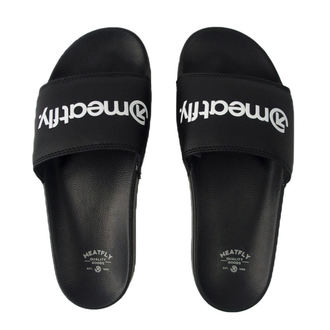 sandále pánske MEATFLY - HUDSON A, MEATFLY