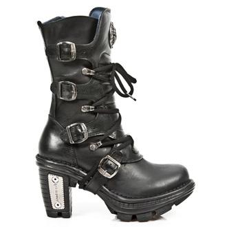 topánky damské NEW ROCK - ITALI NOMADA NEOTRAIL