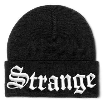 čiapka KILLSTAR - Strange - Black
