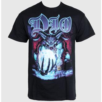 tričko pánske Dio - Master Of The Moon - JSR, Just Say Rock, Dio