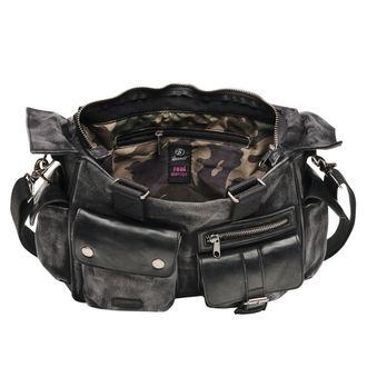 taška (kabelka) BRANDIT - Pitkin Avenue Girls, BRANDIT
