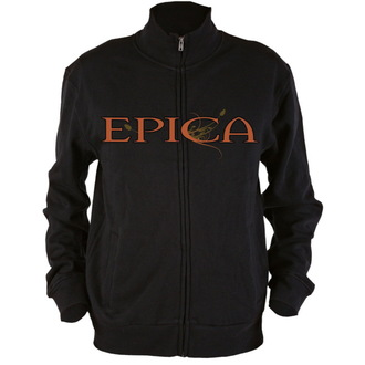 mikina pánska Epica - Retrospect - NUCLEAR BLAST, NUCLEAR BLAST, Epica