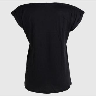 tričko dámske Black Veil Brides - Crossed - PLASTIC HEAD, PLASTIC HEAD, Black Veil Brides