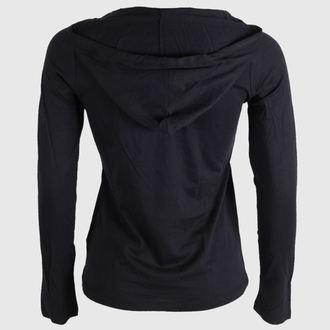 tričko dámske s dlhým rukávom Black Veil Brides - Rise - PLASTIC HEAD, PLASTIC HEAD, Black Veil Brides