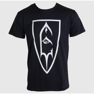 tričko pánske Emperor - Shield - PLASTIC HEAD, PLASTIC HEAD, Emperor