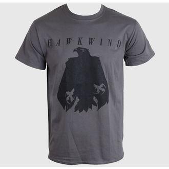 tričko pánske Hawkwind - Eagle - PLASTIC HEAD, PLASTIC HEAD, Hawkwind