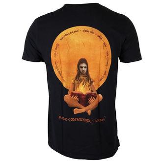 tričko pánske Opeth - Sun - PLASTIC HEAD, PLASTIC HEAD, Opeth