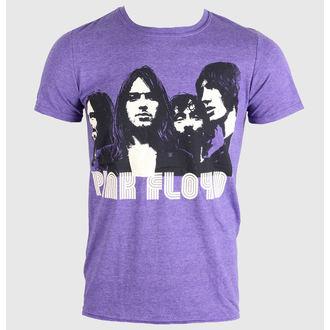 tričko pánske Pink Floyd - Retro - PLASTIC HEAD, PLASTIC HEAD, Pink Floyd