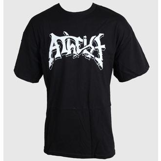 tričko pánske Atheist - Piece Of Time - RELAPSE, RELAPSE, Atheist