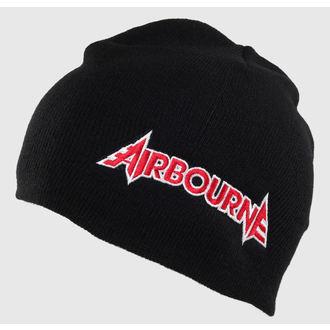 čiapka Airbourne - Logo - RAZAMATAZ, RAZAMATAZ, Airbourne
