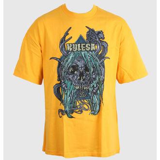 tričko pánske Kylesa - Forsaken (Gold) - RELAPSE, RELAPSE, Kylesa