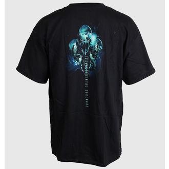 tričko pánske Obscura - Aevum - RELAPSE, RELAPSE, Obscura