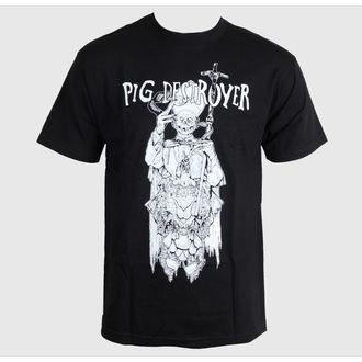 tričko pánske Pig Destroyer - Atheist - RELAPSE, RELAPSE, Pig Destroyer
