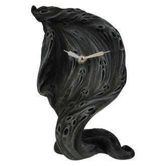 hodiny Spirit