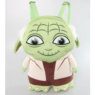 batoh Star Wars - Yoda, NNM