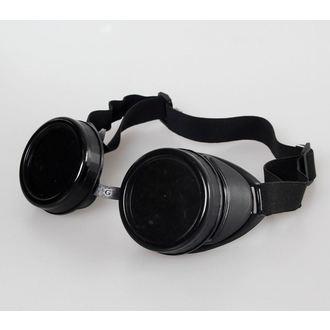 cyber okuliare POIZEN INDUSTRIES - Goggle CG2, POIZEN INDUSTRIES
