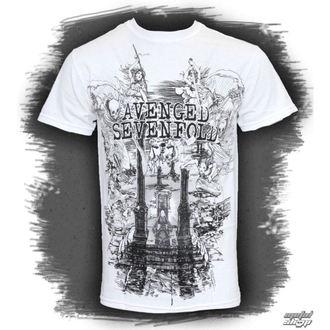 Zvýhodnená kolekcia tričiek newschool