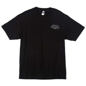 tričko pánske METAL MULISHA - Gutter, METAL MULISHA