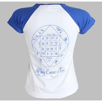 tričko dámske Ador Dorath 002, NNM, Ador Dorath