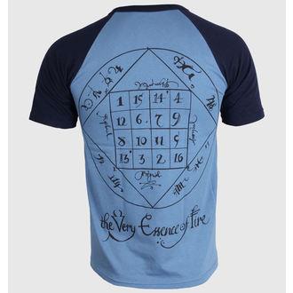 tričko pánske Ador Dorath 006, Ador Dorath