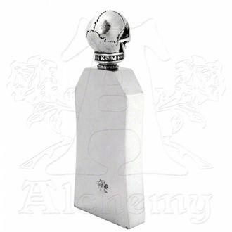 likérka ALCHEMY GOTHIC - Alchemist's potion Bottle, ALCHEMY GOTHIC