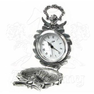 hodinky ALCHEMY GOTHIC - The Nevermore, ALCHEMY GOTHIC