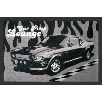 rohožka ROCKBITES - Car Pimp Lounge, Rockbites