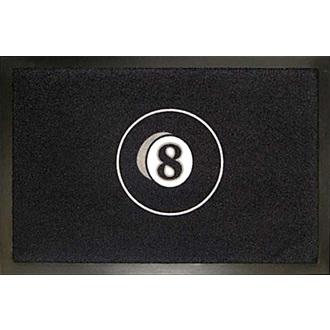 rohožka ROCKBITES - 8 Ball, Rockbites
