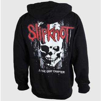 mikina pánska Slipknot - Skull Back - BRAVADO, BRAVADO, Slipknot