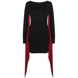 šaty dámske KILLSTAR - Huntress