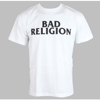 tričko pánske Bad Religion - Easiest - CARTON, CARTON, Bad Religion