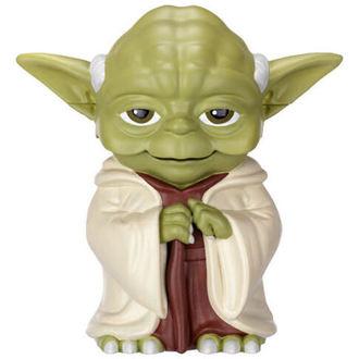 baterka Star Wars - Yoda