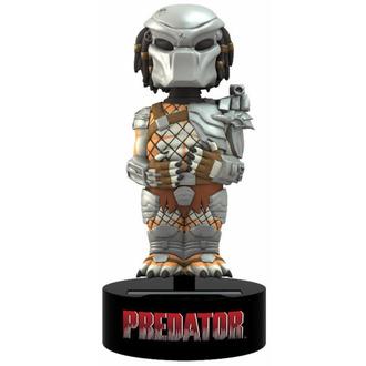 figúrka Predator - Jungle Hunter, NECA