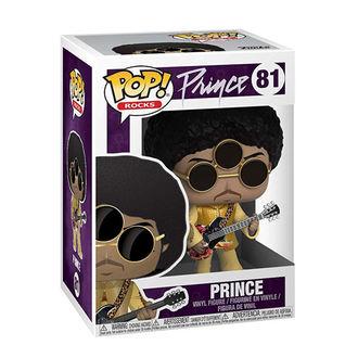 figúrka Prince - POP! - 3rd Eye Girl, POP
