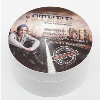 regeneračný a impregnačná vosková pasta - STEEL - 150g